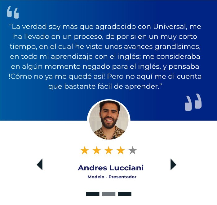 andres-muy-alta